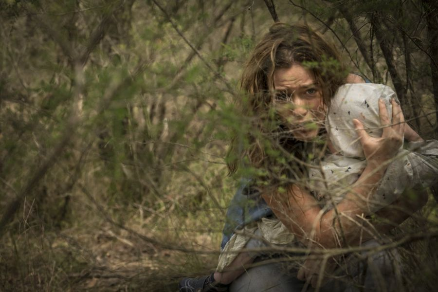 Killing Ground: Νέο trailer του «Αυστραλέζικου The Hills Have Eyes»