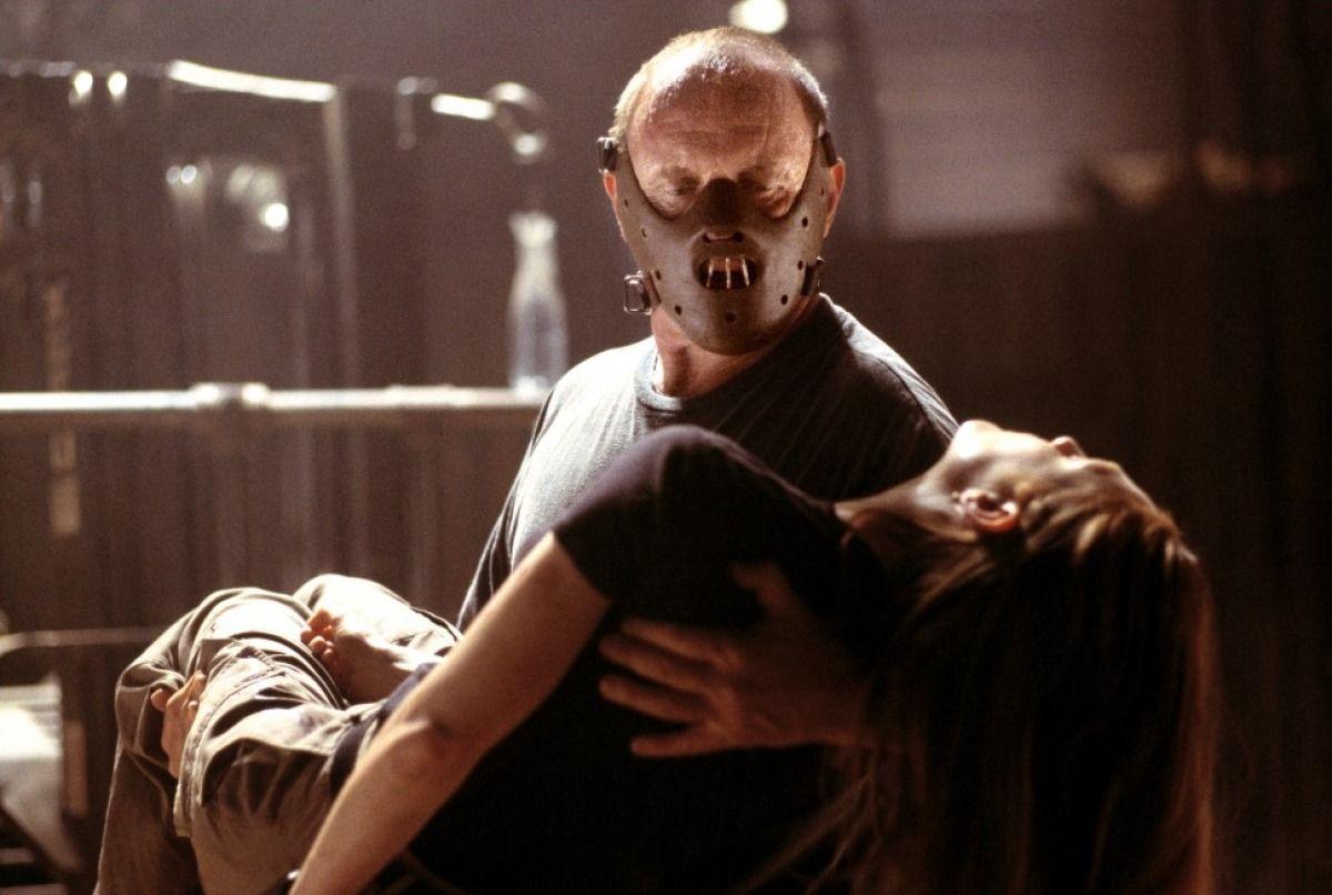 Οι 10 εμπορικότερες ταινίες τρόμου όλων των εποχών 541d334a130